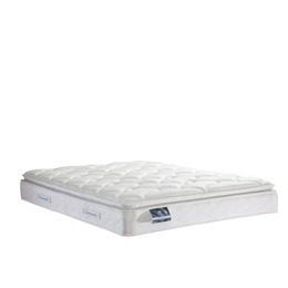 Sealy Posturepedic Pearl Luxury Mattress Reviews