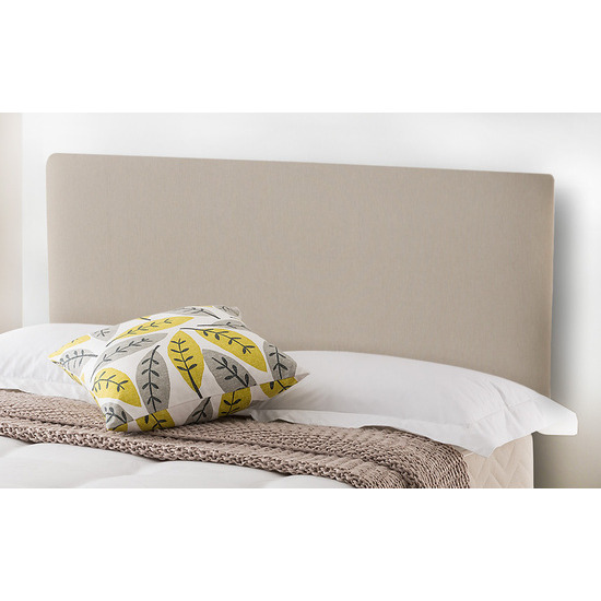 Silentnight Paris Headboard