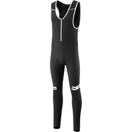 Madison Sportive Shield Softshell Bibtights