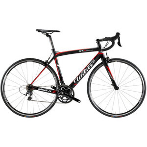 Photo of Wilier GTS Disc (2015) Bicycle