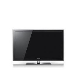Samsung UE32B7020 Reviews