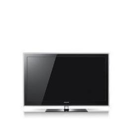 Samsung UE32B7020 Reviews