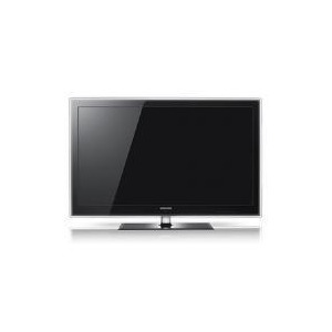 Photo of Samsung UE32B7020 Television