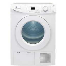 White Knight B96M8W 8kg Freestanding Condenser Tumble Dryer Reviews