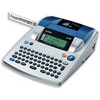 Photo of Brother P-Touch PT3600 Lettering Machine Labeller
