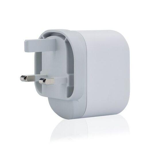 Belkin F8Z597UK03 Universal USB wall charger