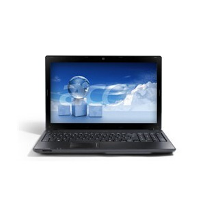 Photo of Acer TravelMate TravelMate 5742-372G25MNSS  Laptop