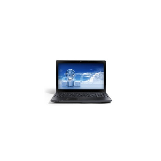 Acer TravelMate TravelMate 5742-372G25MNSS