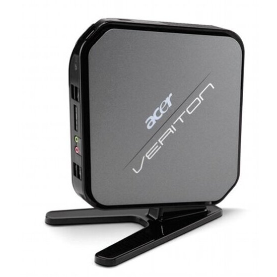 Acer Veriton N282G