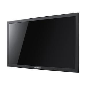 Photo of Samsung 400EXN Monitor