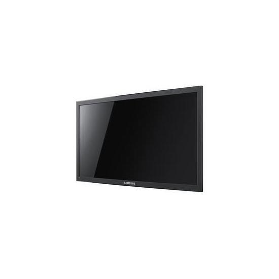 Samsung 400EXN