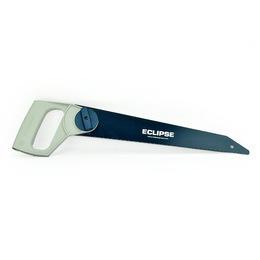 Eclipse 72-66XR Reviews