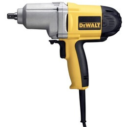 DeWalt DW294-GB Reviews