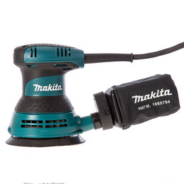 Makita BO5030 Reviews