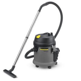Karcher NT27/1 Professional All Purpose Vacuum Cleaner 240V Reviews