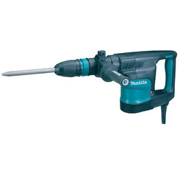 Makita HM1101C Reviews