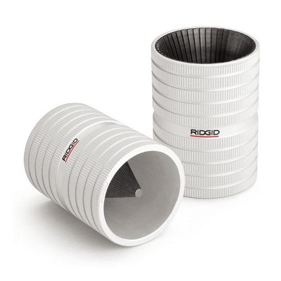 Ridgid 223S (29983) Inner-Outer Reamer 6-36mm