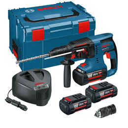Bosch 0611901R7F Reviews
