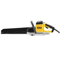 DeWalt DWE396-GB Reviews