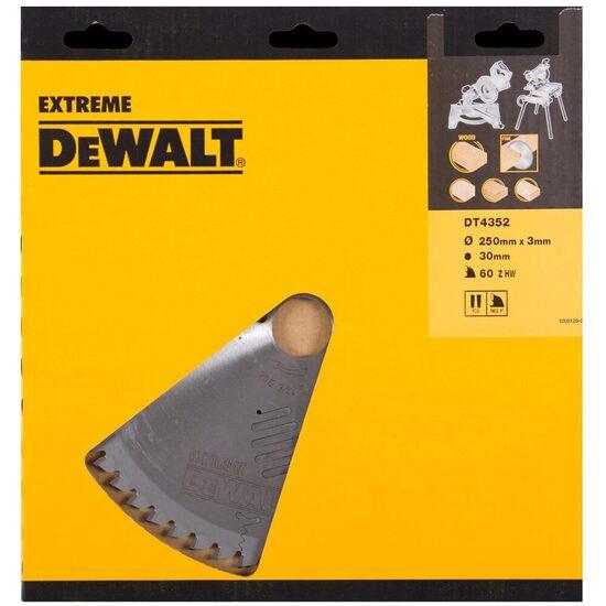 DeWalt DT4352QZ