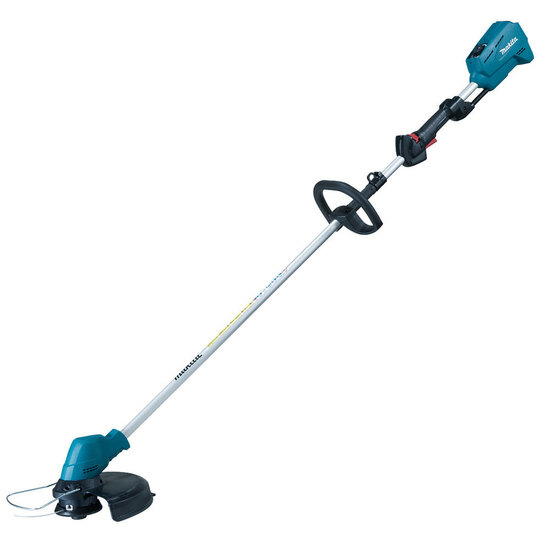 Makita DUR182LZ 18V LXT li-ion 300mm Line Trimmer (Body Only)
