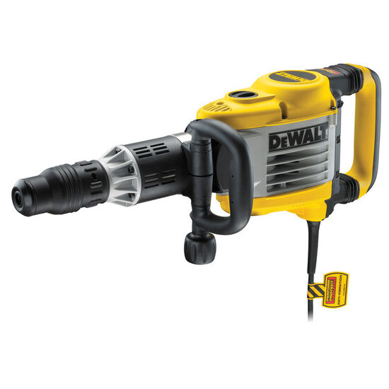 DeWalt D25902K-GB