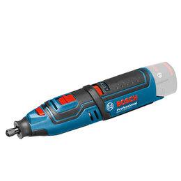 Bosch 06019C5000 Reviews