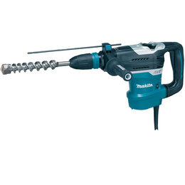 Makita HR4013C Reviews