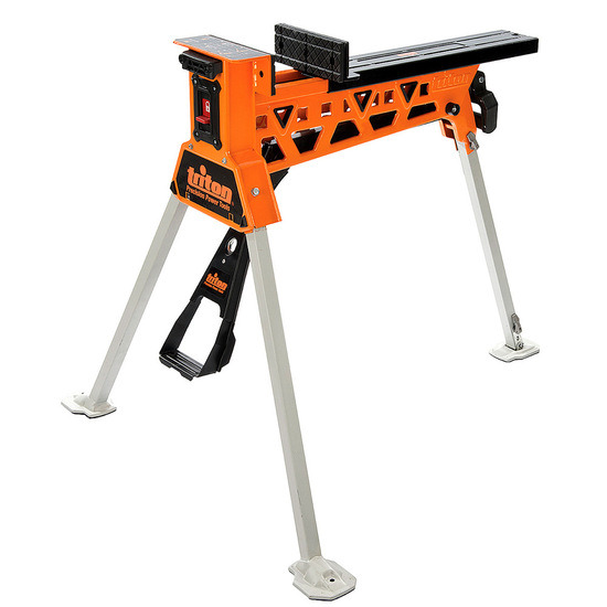 Triton SuperJaws SJA300 XXL Portable Clamping System (985881)