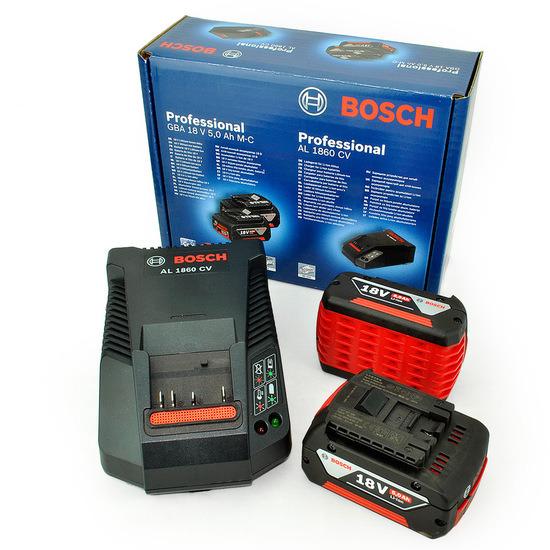 Bosch 1600A002TE