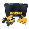 Photo of Dewalt DCH363D2 Power Tool