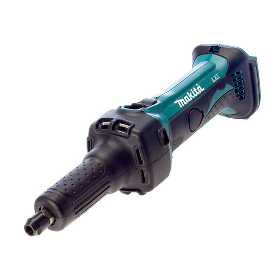 Makita DGD800Z 18V Cordless li-ion Die Grinder (Body Only)