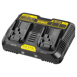 DeWalt DCB102-GB Reviews