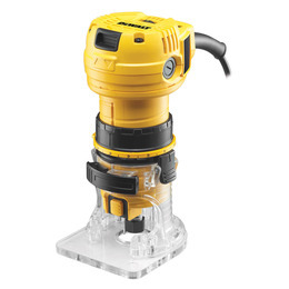 Dewalt DWE6005 Reviews