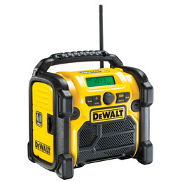 DeWalt DCR020-GB Reviews