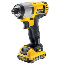 DeWalt DCF815D2-GB Reviews