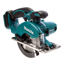Makita DCS550Z Reviews