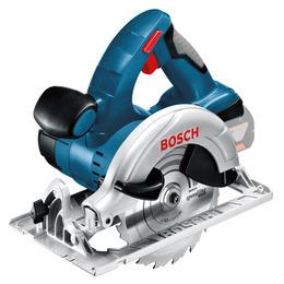 Bosch 0615990G9M Reviews