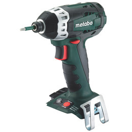 Metabo SSD18LTX200 Reviews