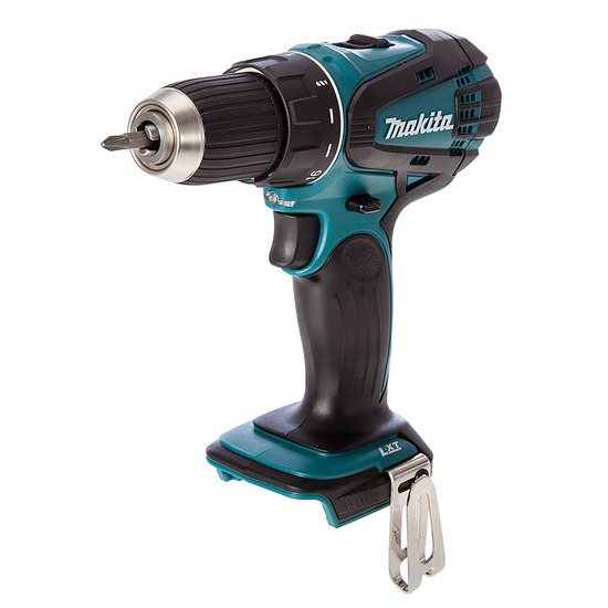 Makita DDF446Z 14.4V Cordless Li-ion 2 Speed Drill Driver (Body Only