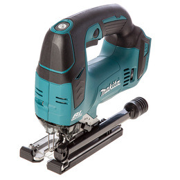 Makita DJV182Z Reviews
