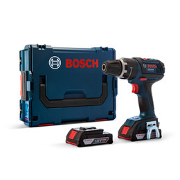 Bosch 0615990G9A Reviews