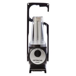 Hitachi UB18DSL Lantern 14.4/18V Cordless Lithium-ion Fluorescent (Body Only) Reviews