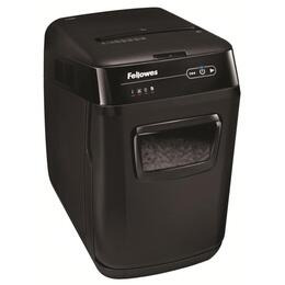 Fellowes AutoMax™ 130C Hands Free Paper Shredder Reviews