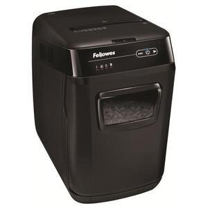 Photo of Fellowes AutoMax™ 130C Hands Free Paper Shredder Shredder