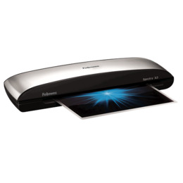 Fellowes Spectra A3 Personal Laminator Reviews