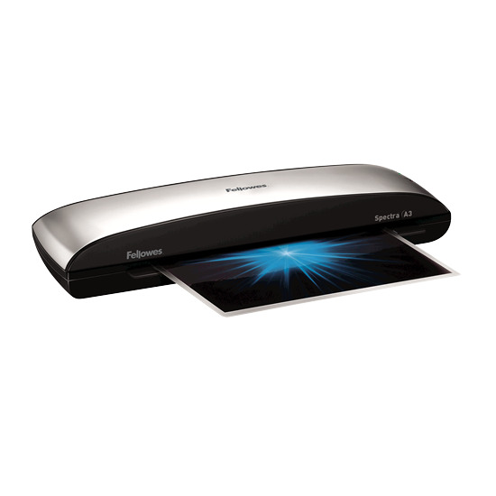 Fellowes Spectra A3 Personal Laminator