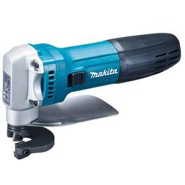 Makita JS1602 Metal Shear 1.6mm 110V Reviews
