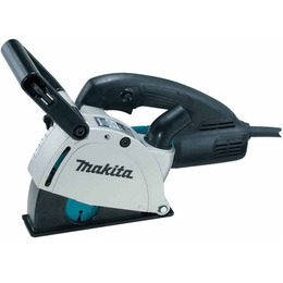 Makita SG1251J Reviews