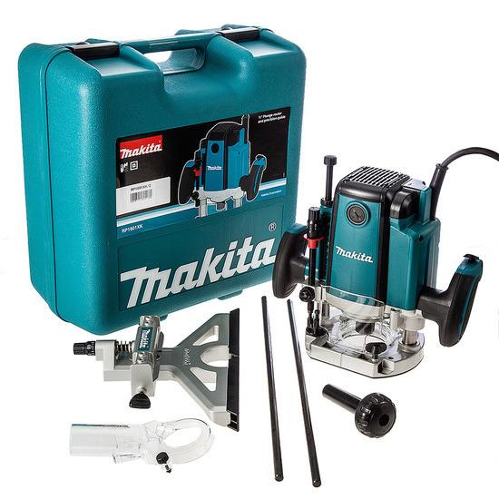 Makita RP1801XK